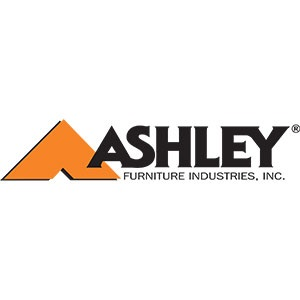 Ashley Furniture Industries Inc Jobs Ehscareers