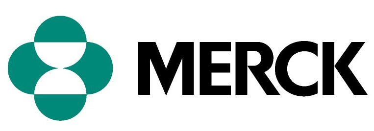 Merck & Co., Inc's