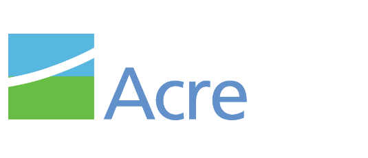 Acre 's