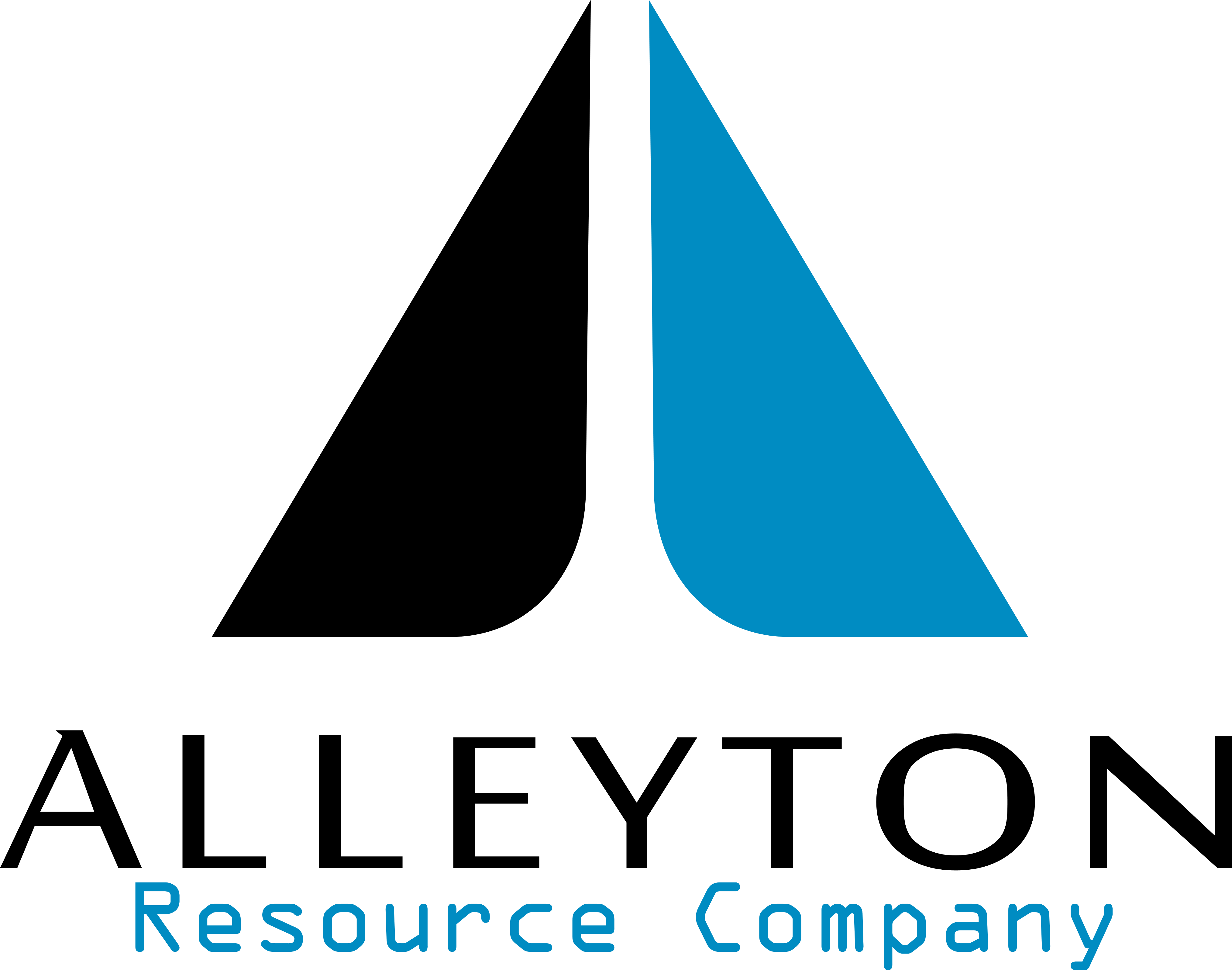 Alleyton Resource Jobs Ehscareers