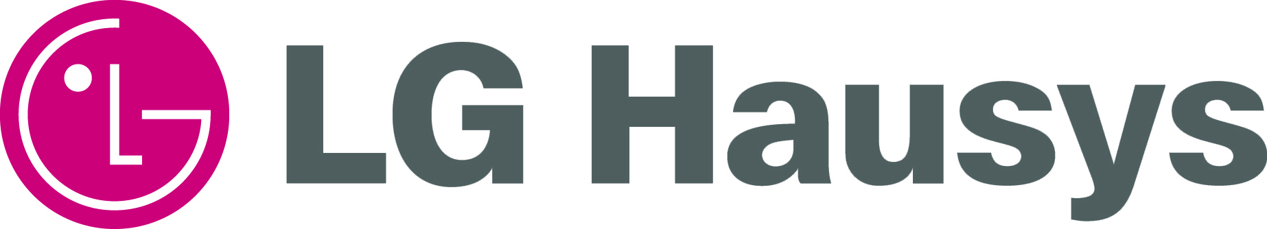 Image result for LG Hausys America, Inc.