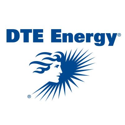DTE Energy Resources Jobs | EHSCareers
