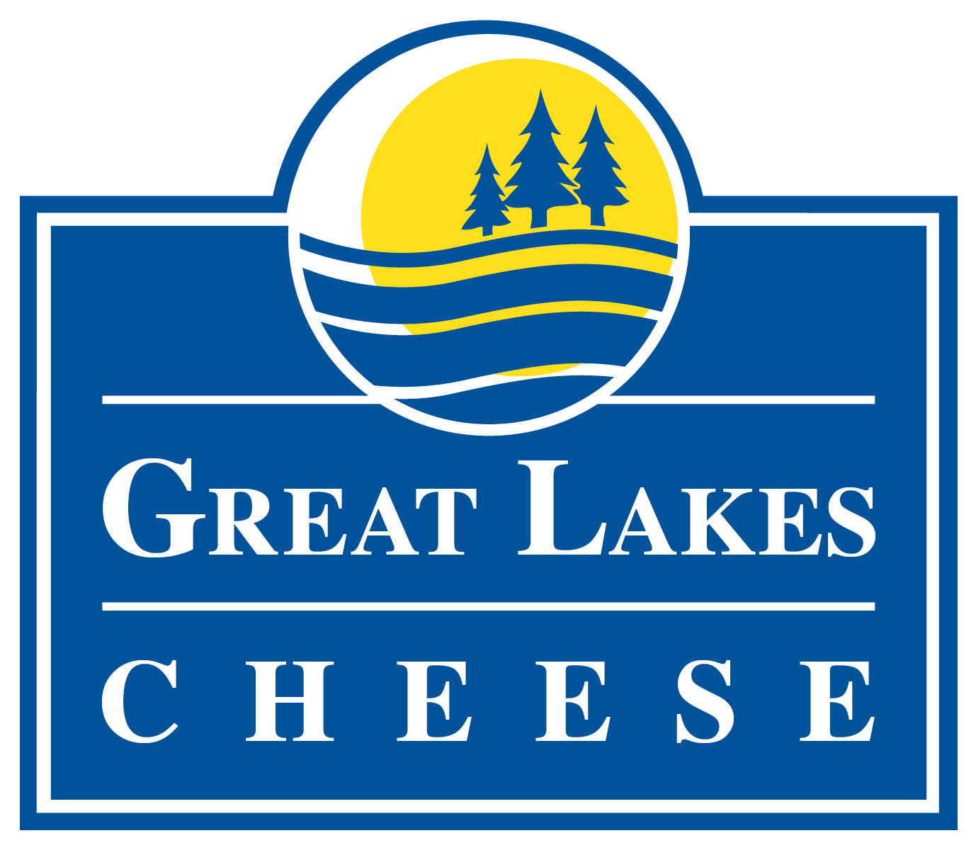 Great Lakes Cheese Food Service Products