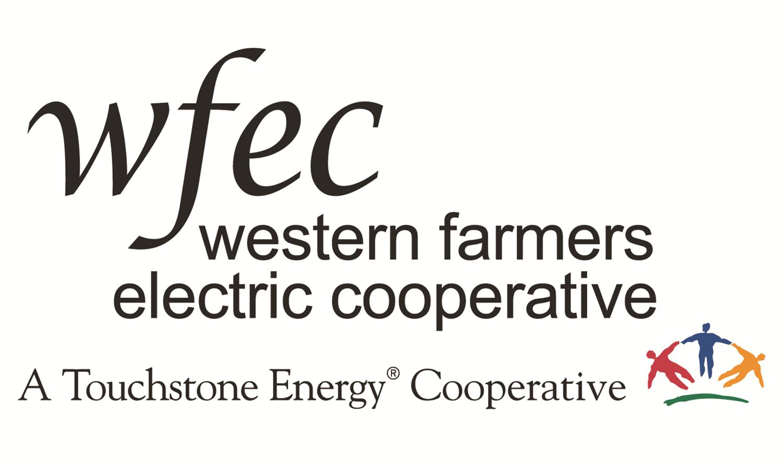 Western Farmers Electric Cooperative Jobs Ehscareers