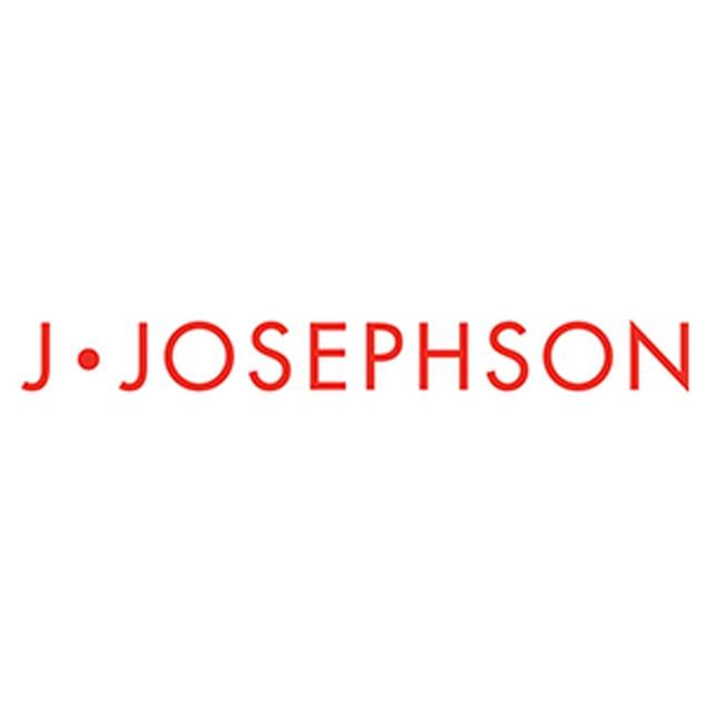 j josephson inc