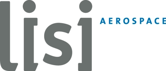 Lisi Aerospace Jobs Ehscareers