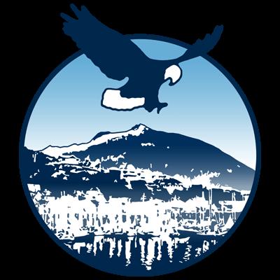 City of Ketchikan logo