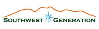 SWG Fountain Valley, LLC logo
