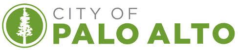 City of Palo Alto's Logo