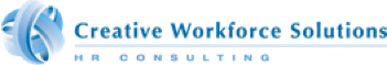 Creative Workforce Solutions  logo