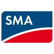 SMA Solar Technology America, LLC logo