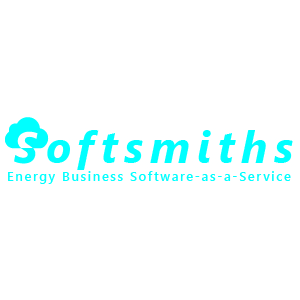 SoftSmiths, Inc logo
