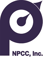 Northeast Power Coordinating Council, Inc.'s Logo