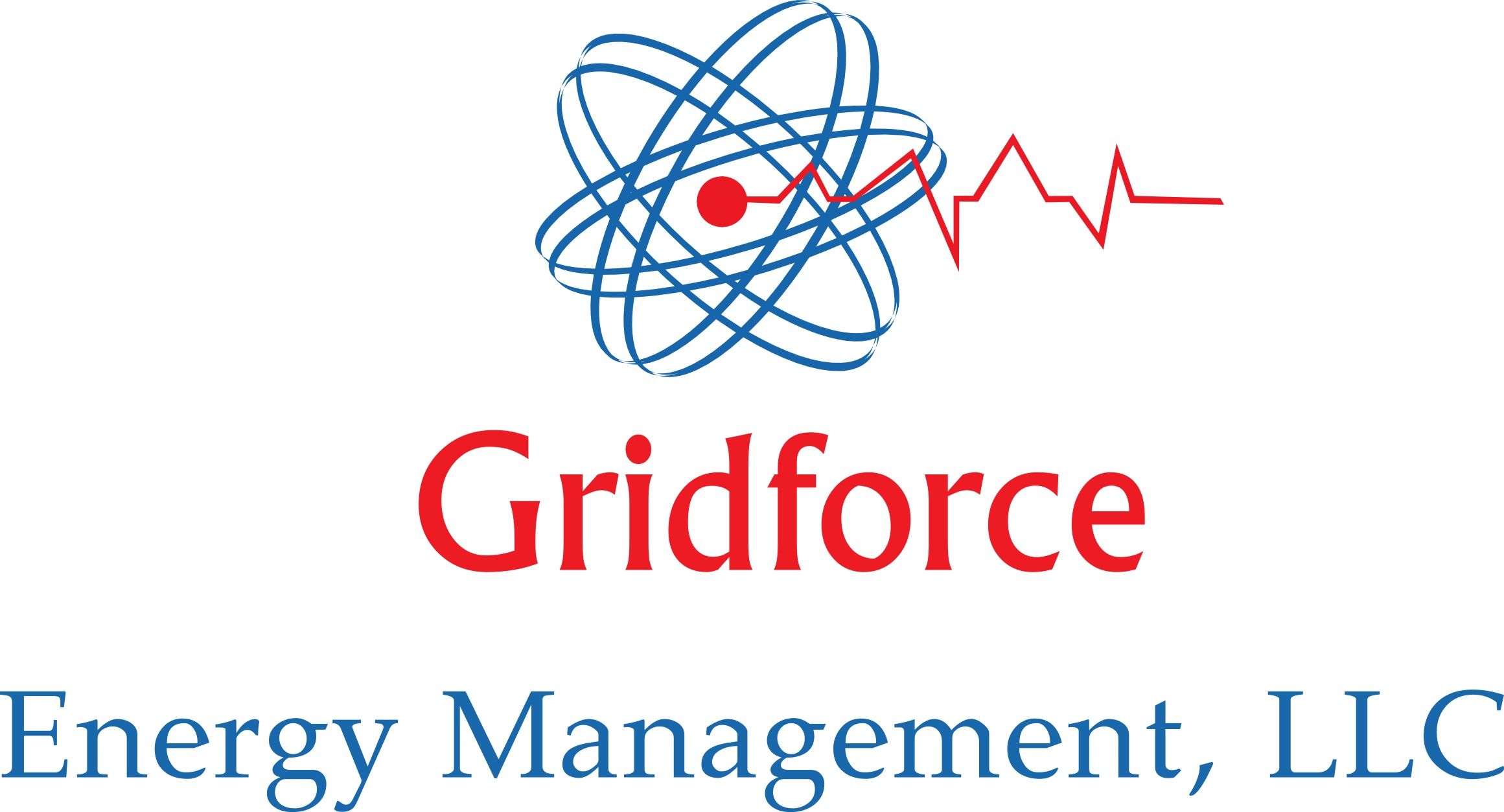 Gridforce Energy Management logo