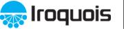 Iroquois Pipeline Operating Company logo