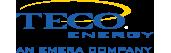 TECO Services, Inc.   logo