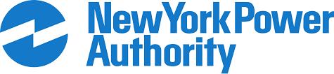 The New York Power Authority's Logo