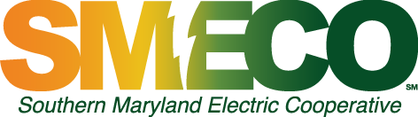 Southern Maryland Electric Cooperative, Inc. logo
