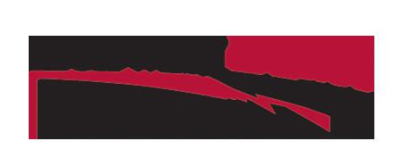 High West Energy logo