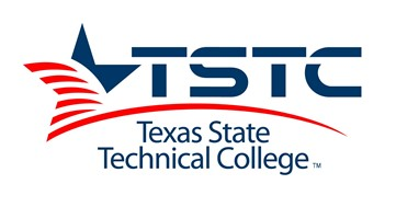Texas State Technical College's Logo