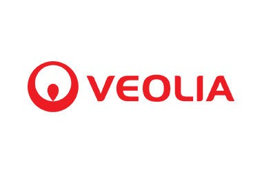 Veolia North America logo