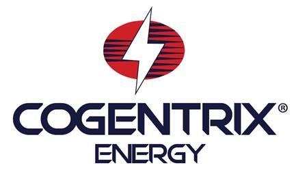 Cogentrix Energy Power Management, LLC's Logo