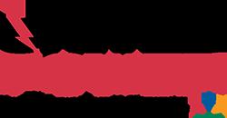 United Power, Inc logo