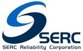 SERC Reliability logo