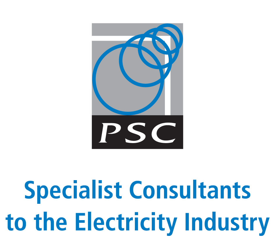 Power Systems Consultants, Inc.