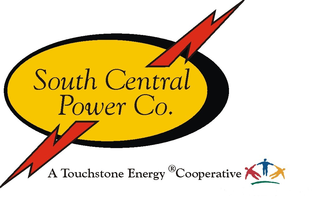 South Central Power Company's Logo