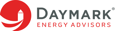 Daymark Energy Advisors logo
