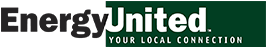 Energy United EMC logo
