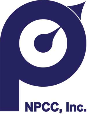 Northeast Power Coordinating Council, Inc. logo