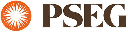Public Service Enterprise Group, Inc (PSEG) logo