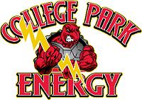 College Park Energy's Logo