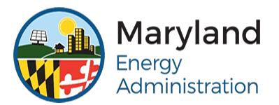 Maryland Energy Administration logo