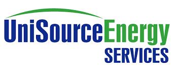 UniSource Energy Services logo