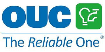 Orlando Utilities Commission's Logo