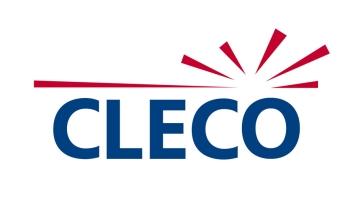Cleco's Logo