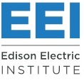Edison Electric Institute (EEI) logo