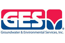 Groundwater & Environmental Services, Inc. logo