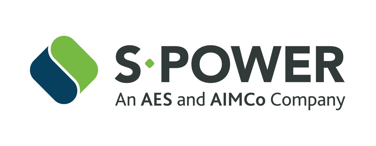 sPower's logo