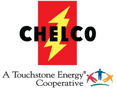 Choctawhatchee Electric Cooperative's Logo