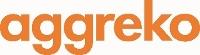 Aggreko's Logo