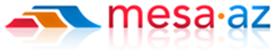 City of Mesa's Logo