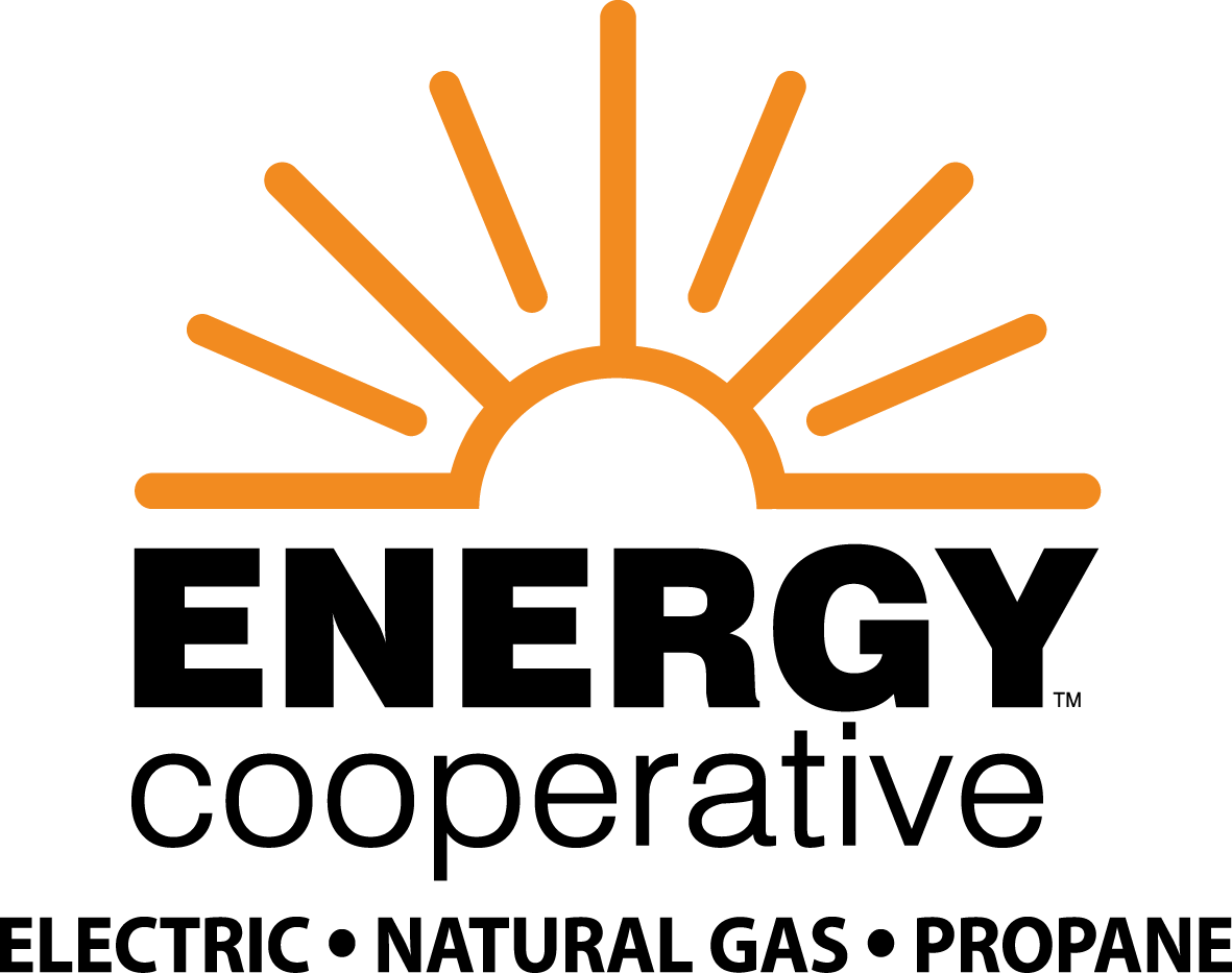 The Energy Cooperative logo