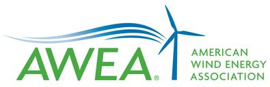 AWEA's Logo