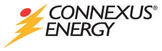 Connexus Energy's Logo