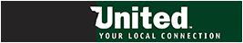EnergyUnited logo