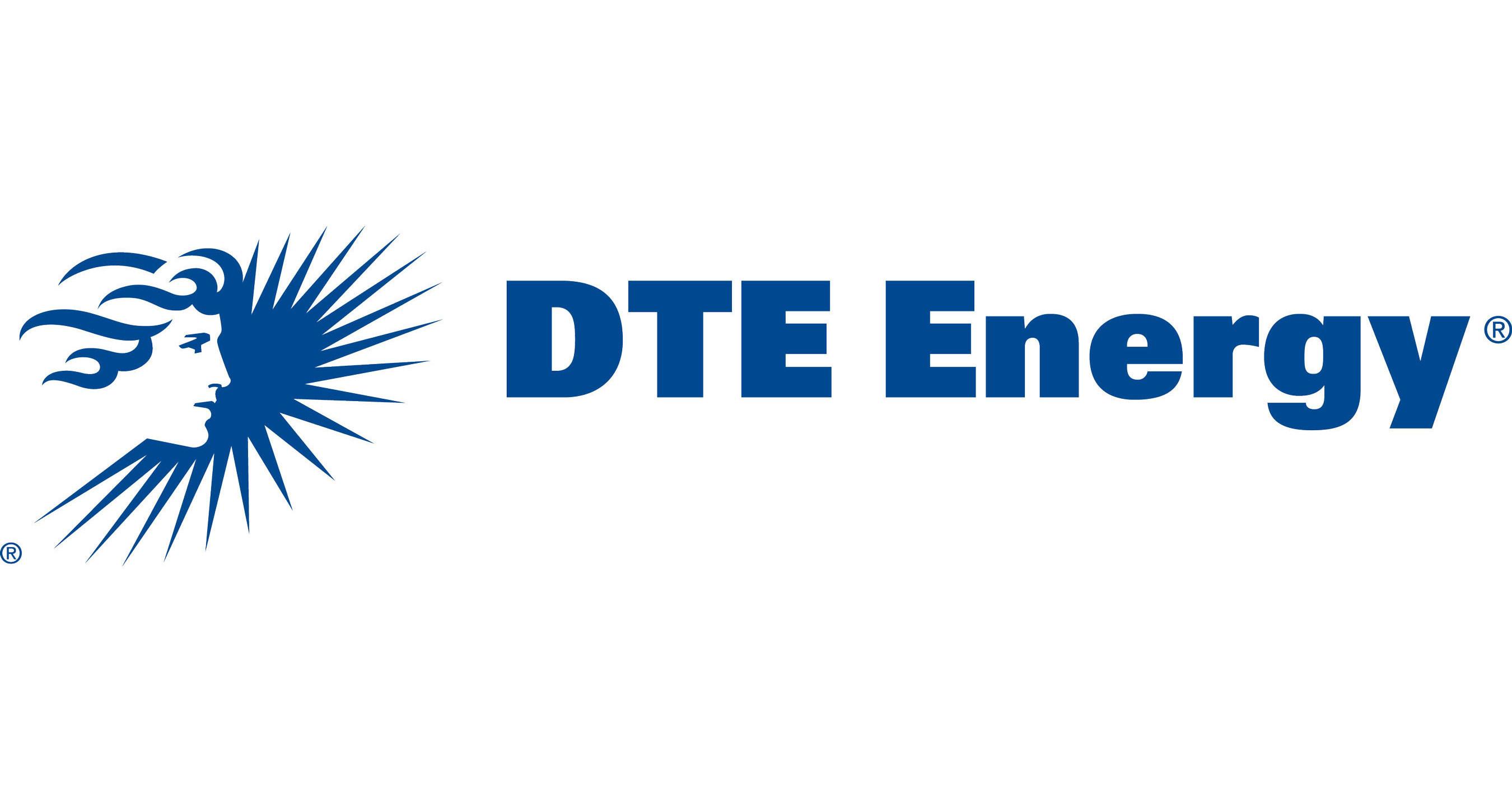 View Employer | EnergyCentralJobs